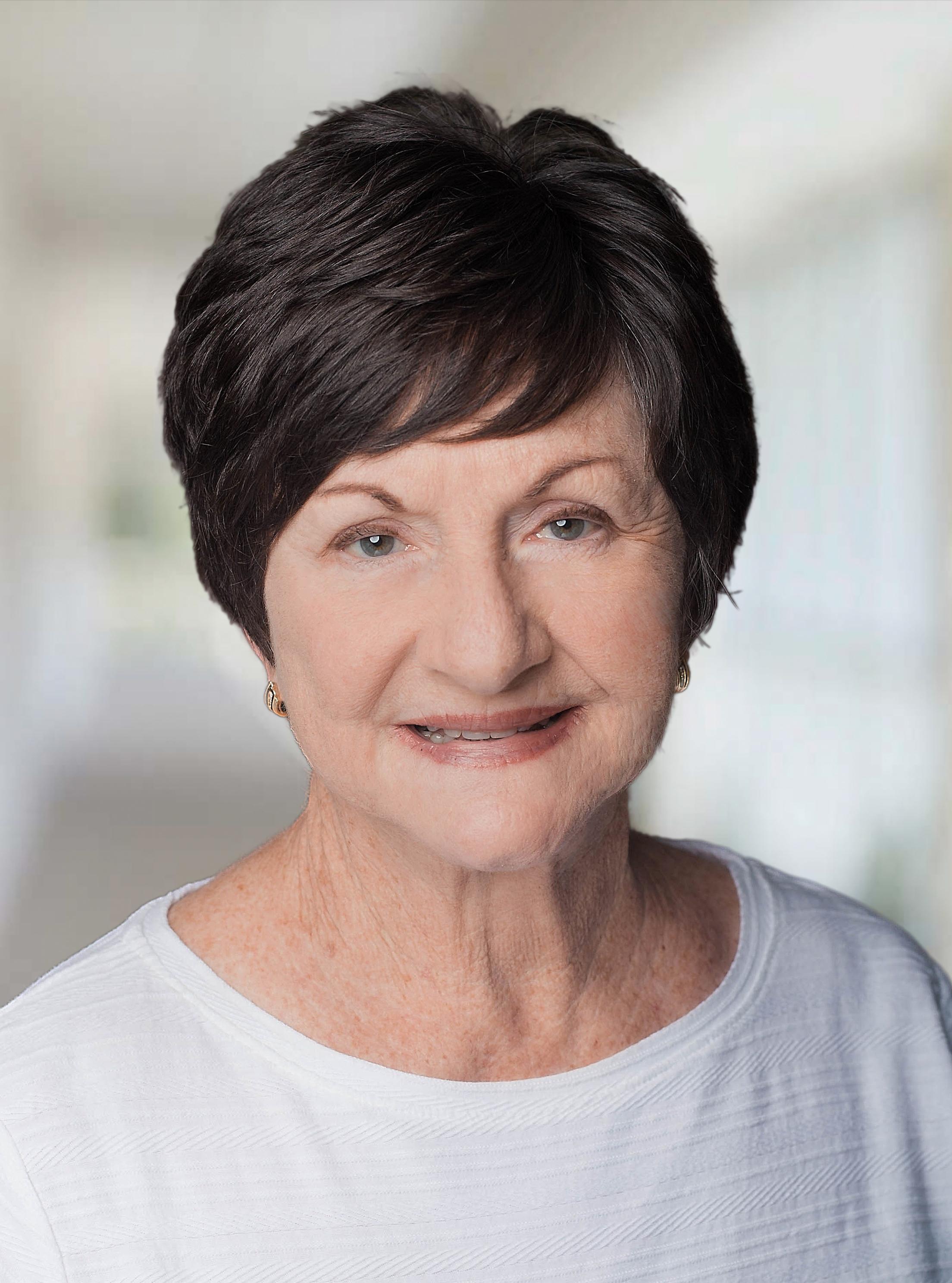 Jimmie Ann Lamb